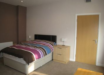Thumbnail Room to rent in St. Judes Road West, Wolverhampton