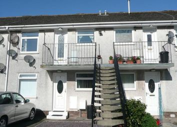 Thumbnail 2 bed flat to rent in Wyndham Way, Egremont