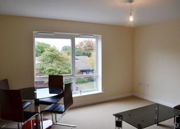 Thumbnail 2 bed detached house to rent in Stockport Road, Grove Village, Manchester