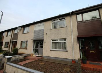 Thumbnail 3 bed terraced house for sale in Moira Road, Lisburn