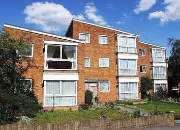 Thumbnail 2 bed flat to rent in Park Dene, Park Road, Freemantle, Southampton