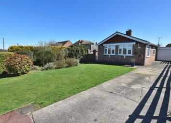 3 bed detached bungalow for sale in Bridge Hall Road, Bradwell, Braintree CM77