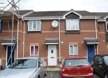 Thumbnail 3 bed terraced house for sale in Bel Lane, Hanworth, Feltham