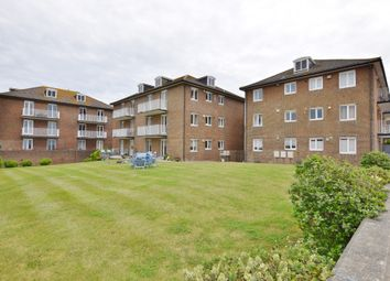 Thumbnail 2 bed flat to rent in Chelsea Court, Hythe