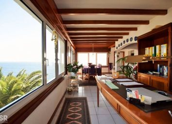 Thumbnail 4 bed cottage for sale in San Agustin, Gran Canaria, Spain