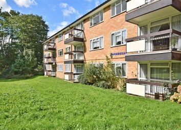 Thumbnail 2 bed flat for sale in Pendleton Road, Redhill, Surrey