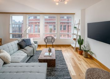 Thumbnail 2 bed flat to rent in 18 Rochester Row, Westminster, London