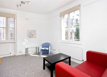 Thumbnail 2 bed flat to rent in King's Cross Road, Kings Cross