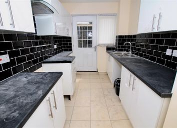 Thumbnail 3 bedroom property for sale in Laneside, Coventry