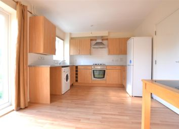 Thumbnail 4 bed terraced house to rent in Harescombe Drive, Gloucester