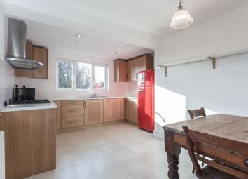 Thumbnail 2 bed property for sale in Bond Street, Englefield Green, Egham