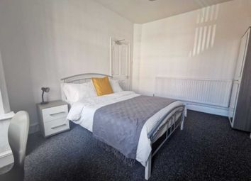 Thumbnail Room to rent in Hollis Road, Coventry