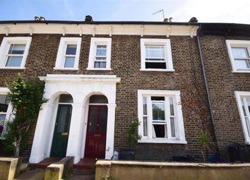 Marys Terrace, Twickenham TW1. 3 bed terraced house for sale