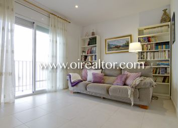 Thumbnail 2 bed apartment for sale in Centro De Sitges, Sitges, Spain