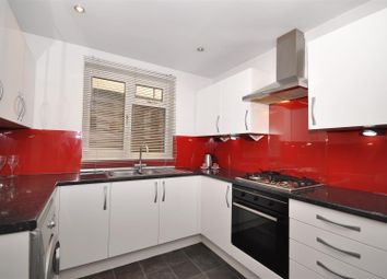 Thumbnail 2 bed property for sale in Front Street, Sowerby, Thirsk