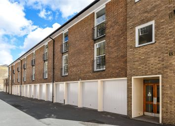 Thumbnail 1 bedroom flat to rent in Cumberland Terrace Mews, Regents Park