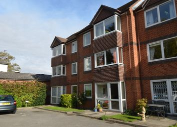 Thumbnail 1 bedroom property for sale in 231 Alcester Road South, Kings Heath, Birmingham