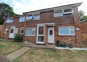 2 bed maisonette for sale in Grantham Court, Colchester CO1