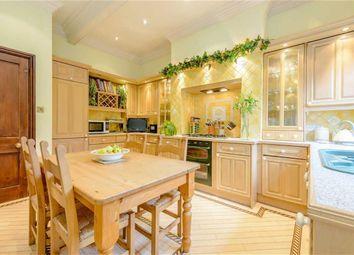 Thumbnail 3 bed semi-detached house for sale in Doric Avenue, Tunbridge Wells, Kent