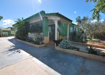 Thumbnail 5 bed villa for sale in Pla De Morro, Llíria, Valencia (Province), Valencia, Spain