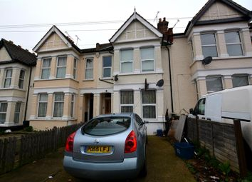 Thumbnail 2 bedroom property for sale in Cheltenham Road, Southend-On-Sea