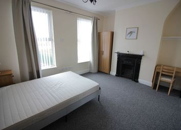Thumbnail 4 bed terraced house to rent in Taunton Street, Wavertree, Liverpool