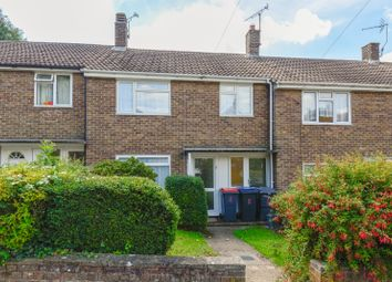 Thumbnail 4 bed property to rent in Montfort Close, Canterbury