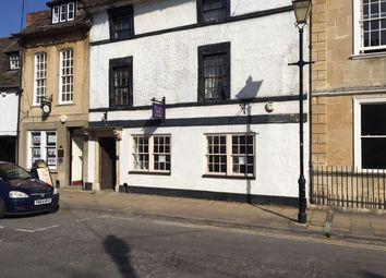 Thumbnail Retail premises for sale in St Mary Street, Chippenham