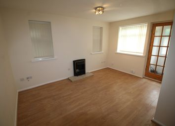 Thumbnail 1 bed end terrace house to rent in Ainsdale Close, Longford, Coventry