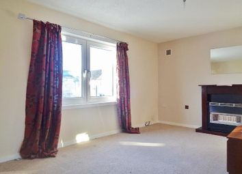 Thumbnail 2 bed flat to rent in Lumsden Road, Glenrothes