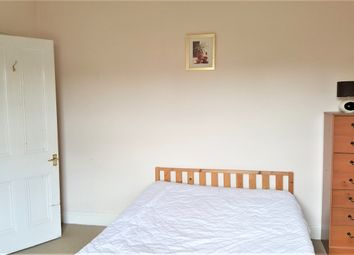 1 bed semi-detached house to rent in Chester Road, Sutton Coldfield B73