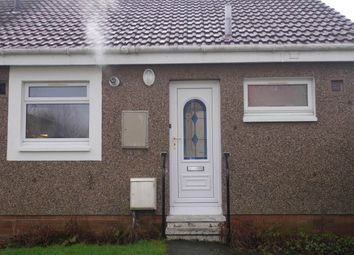 Thumbnail 1 bedroom detached house to rent in Balunie Street, Broughty Ferry, Dundee
