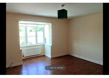 Thumbnail 2 bed flat to rent in Park Road, Coedpoeth