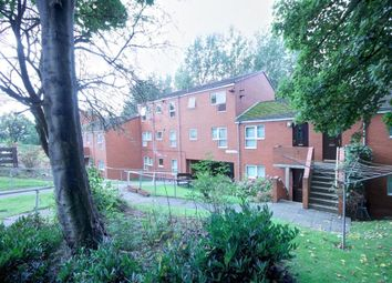 Thumbnail 1 bedroom flat for sale in Pullman Court, Gateshead