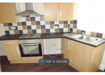 Thumbnail 1 bed flat to rent in Rushworth Avenue, West Bridgford, Nottingham