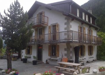 Thumbnail 6 bed property for sale in The Lodge, Chamonix, Auvergne-Rhone-Alpes, France