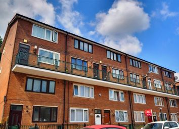 2 bed maisonette for sale in Powell Street, Sheffield, South Yorkshire S3