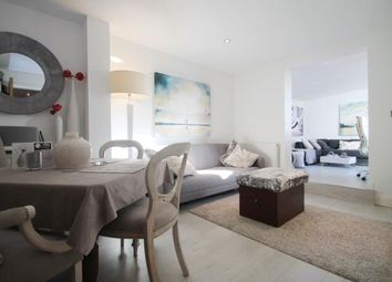 Thumbnail 1 bed flat for sale in Stonecot Hill, Sutton, Surrey, Greater London