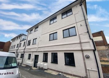 2 bed flat for sale in Archway Road, Ramsgate CT11