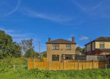 Thumbnail Detached house for sale in Blackburn Road, Clayton Le Moors, Lancashire