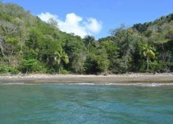 Thumbnail Land for sale in Anse La Verde, Anse La Raye., St Lucia