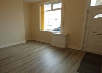 Thumbnail 3 bed property to rent in Cleveland Street, Colne
