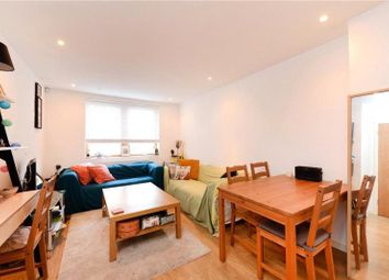 Thumbnail 2 bed flat to rent in Tulse Hill, London