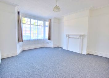 Thumbnail 1 bed flat to rent in The Avenue, Watford