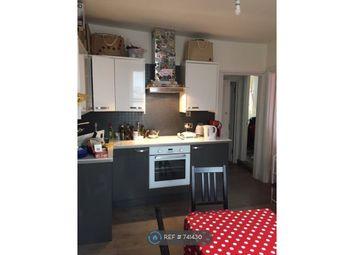 Thumbnail 2 bedroom flat to rent in Grays Inn Rd, London