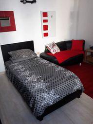 Thumbnail 4 bed duplex for sale in Las Chafiras, San Miguel De Abona, Tenerife, Canary Islands, Spain