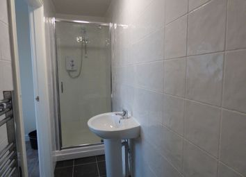 Thumbnail 1 bed flat to rent in Kelham House, Kelham Street
