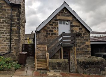 Thumbnail Light industrial to let in Castle Yard, Ilkley, West Yorkshire
