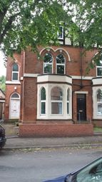 Thumbnail 2 bed flat to rent in Selborne Road, Handsworth Wood, Birmingham