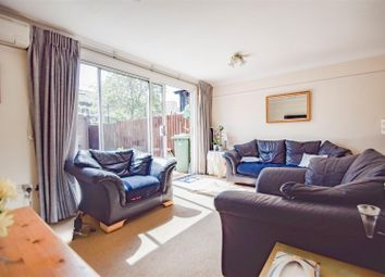 Thumbnail End terrace house for sale in Mildmay Street, London